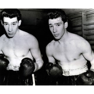 kray-twins-boxing-gangland-metal-sign