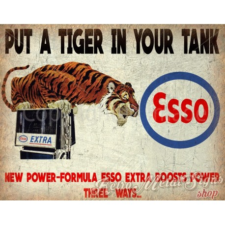 esso-put-a-tiger-in-your-tank-metal-sign