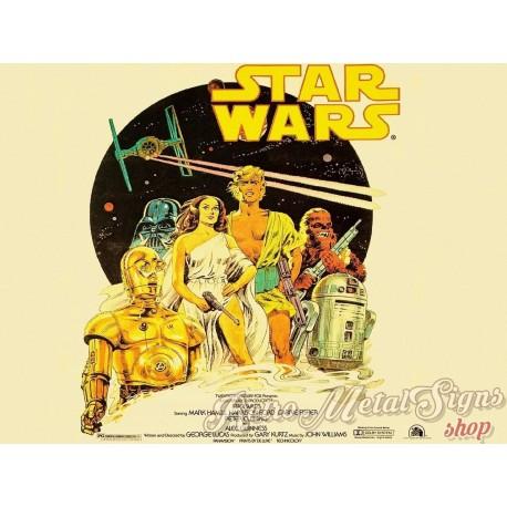 star-wars-movie-film-metal-tin-sign