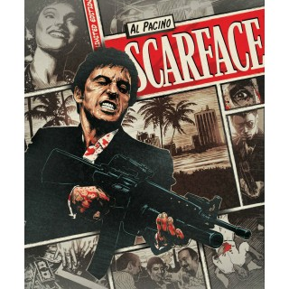 scarface-movie-film-metal-sign