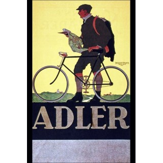 adler-bicycle-vintage-metal-tin-sign