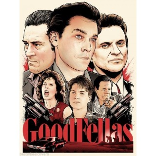 good-fellas-movie-film-metal-sign