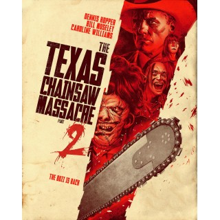 the-texas-chain-saw-massacre-2-film-metal-sign