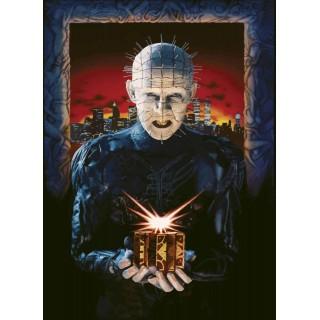 hellraiser-movie-film-metal-tin-sign