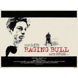 raging-bull-movie-film-metal-tin-sign