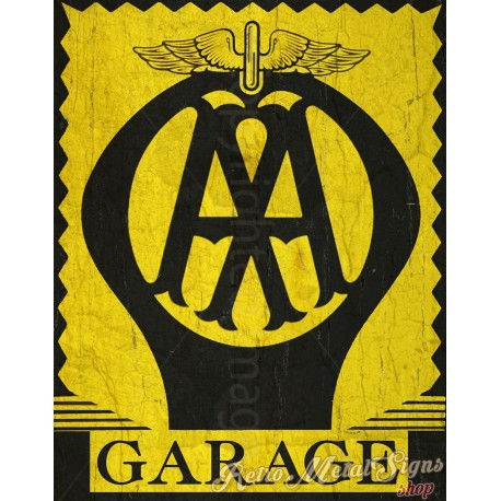 aa-garage-services-vintage-metal-tin-sign