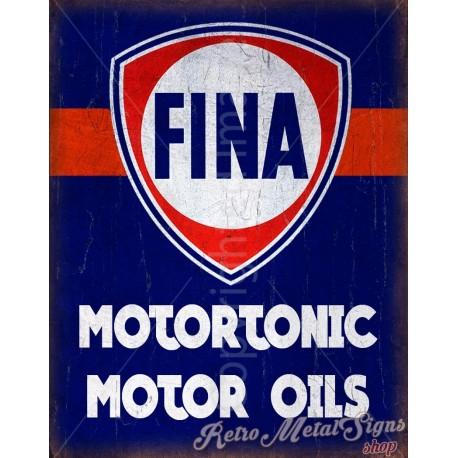 fina-motor-oil-vintage-metal-sign