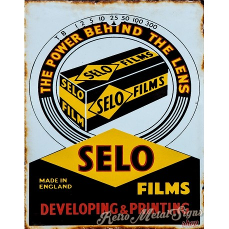 selo-films-vintage-advertisement-metal-tin-sign