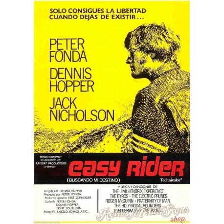 easy-rider-movie-film-metal-tin-sign
