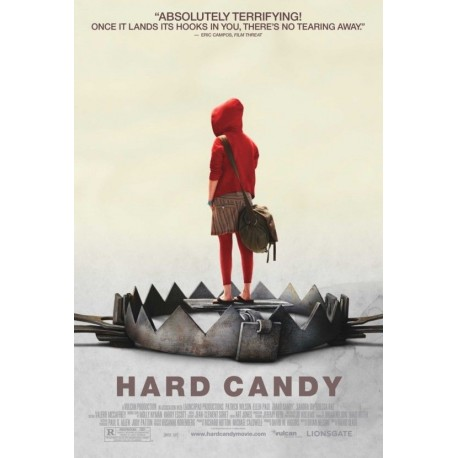 hard-candy-horror-movie-film-metal-tin-sign