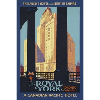 royal-york-usa-vintage-travel-metal-tin-sign