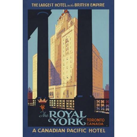 royal-york-usa-vintage-travel-metal-tin-sign