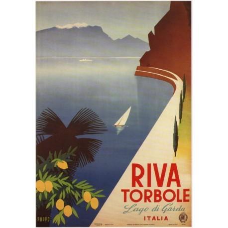 riva-torbole-lago-di-garda-vintage-italian-travel-metal-tin-sign