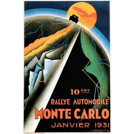 monte-carlo-rally-1931-metal-sign