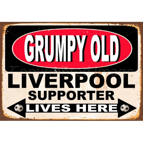 grumpy-old-liverpool-supporter-metal-sign