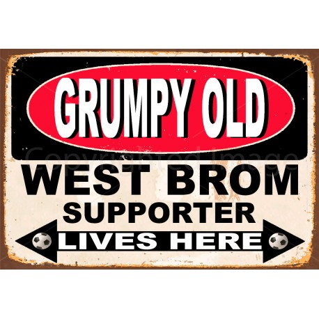 grumpy-old-west-broom-supporter-metal-sign