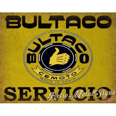 bultaco-servicio-motorcycles-vintage-metal-sign