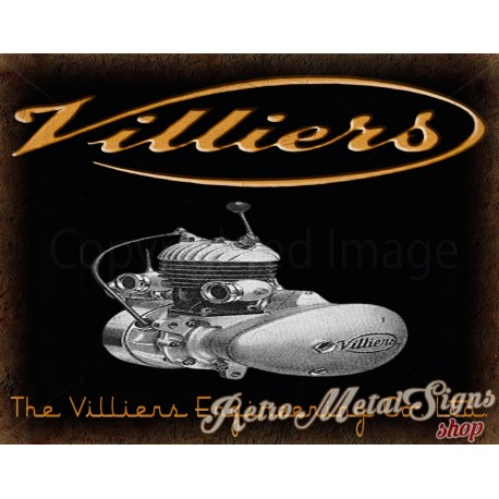 villiers-motorcycle-engines-metal-tin-sign
