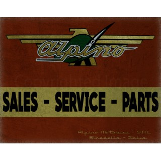 alpino-motorcycles-vintage-metal-sign