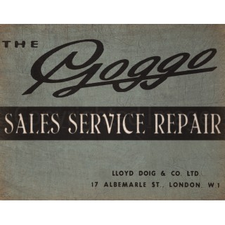 glas-goggo-scooters-vintage-metal-sign