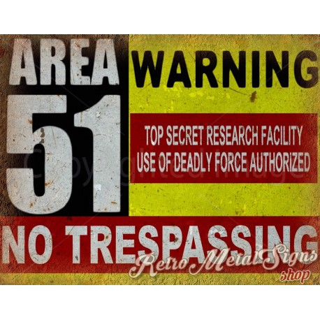 sci-fi-fantasy-military-area-51-metal-tin-sign