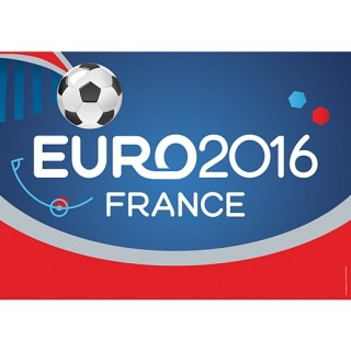 euro-2016-football-metal-tin-sign-poster