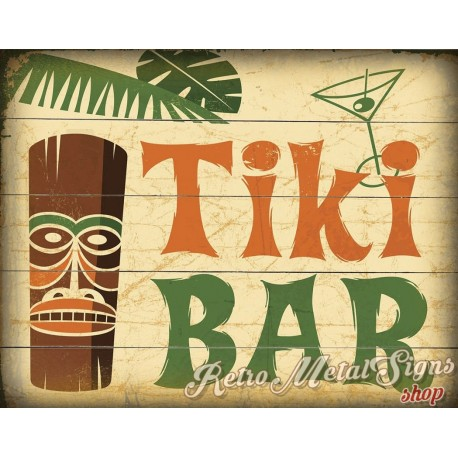 tiki-bar-vintage-pub-bar-tavern-metal-tin-sign