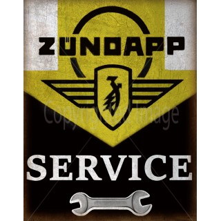 zundapp-motorcycles-service-vintage-garage-metal-tin-sign