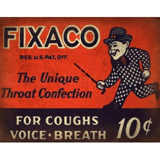 1939-fixaco-vintage-medical-metal-tin-sign