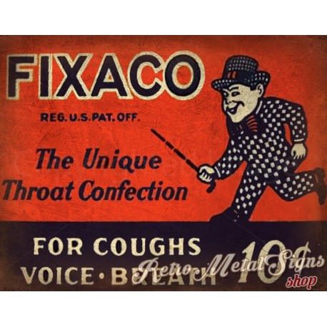 1939-fixaco-vintage-medical-metal-tin-sign
