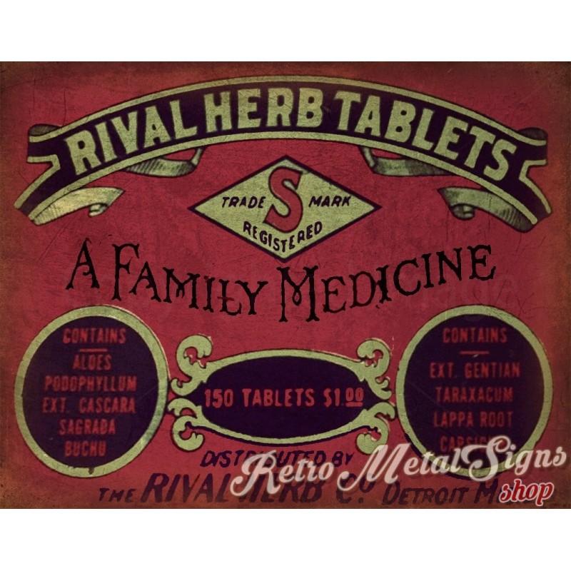 Vintage medical photo have