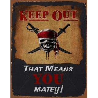 keep-out-pirate-funny-nostalgic-metal-tin-sign