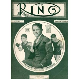 Filipino Boxer Pancho Villa   boxing metal tin sign wall plaque