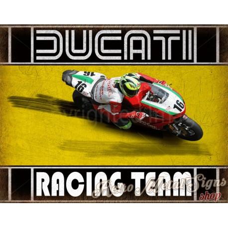 ducati-racing-team-motorcycle-vintage-metal-tin-sign