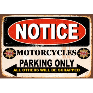 bsa-motorcycle-parking-vintage-metal-tin-sign