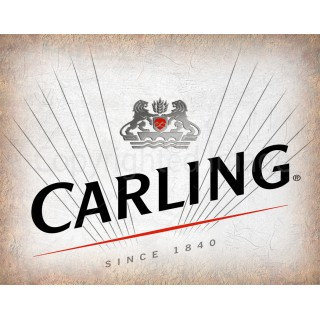 carling-beer-vintage-alcohol-metal-tin-sign