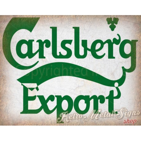 carlsberg-beer-vintage-alcohol-metal-tin-sign