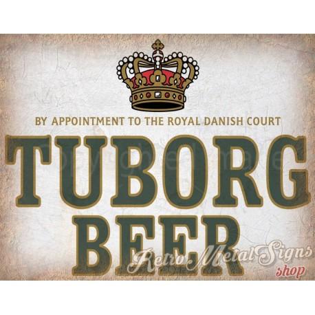 tuborg-beer-vintage-alcohol-metal-tin-sign