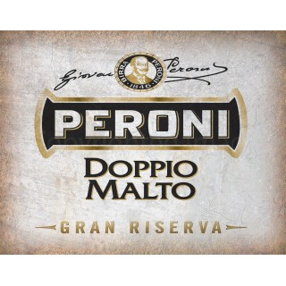 peroni-dopplo-beer-metal-tin-sign-poster