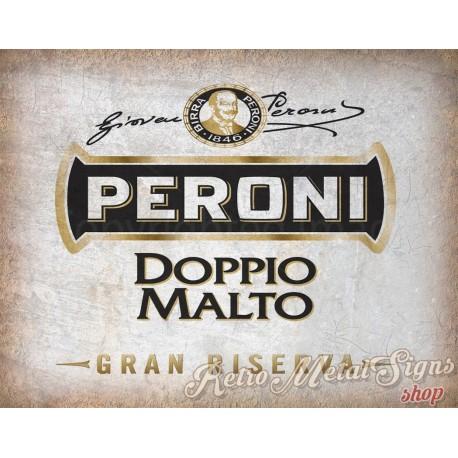peroni-dopplo-beer-metal-tin-sign-poster