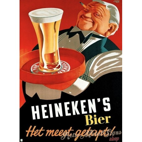 heinekens-beer-vintage-alcohol-metal-tin-sign