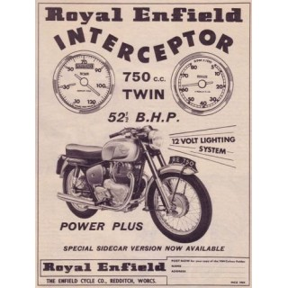 royal-enfield-interceptor-motorcycle-tin-sign