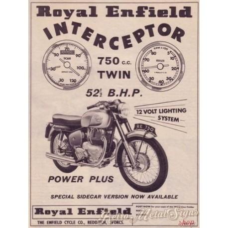 royal-enfield-interceptor-motorcycle-tin-sign
