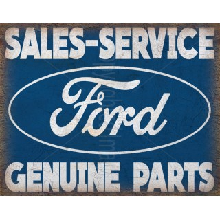 ford-service-vintage-metal-tin-sign-wall-plaque