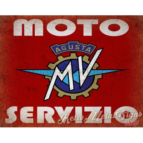 agusta-motorcycles-service-vintage-metal-tin-sign