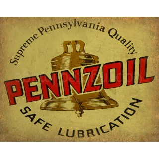 pennzoil-motor-oil-vintage-metal-tin-sign
