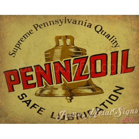 pennzoil-motor-oil-vintage-metal-tin-sign