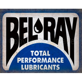 bell-ray-racing-oil-vintage-metal-tin-sign