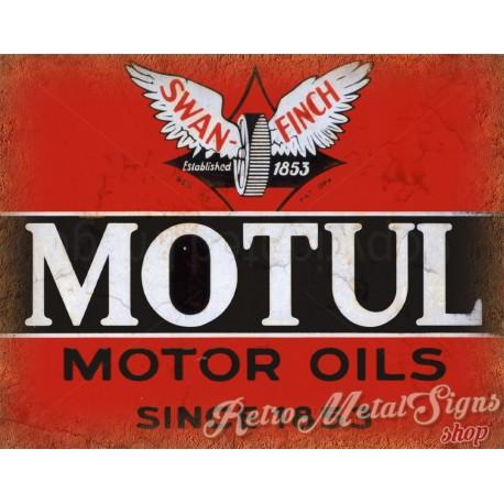 motul-motor-oil-vintage-metal-tin-sign