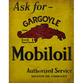 motul-motor-oil-vintage-metal-tin-sign